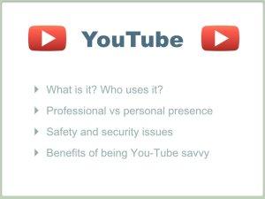 ethics_youtube