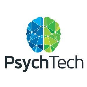 psychtech