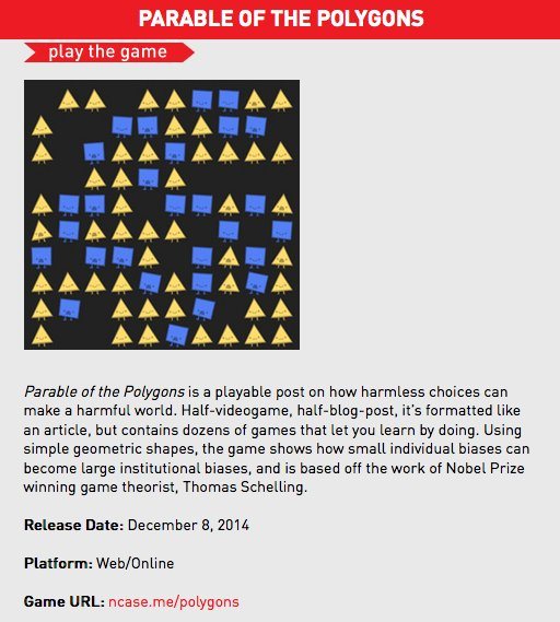 parableofpolygons
