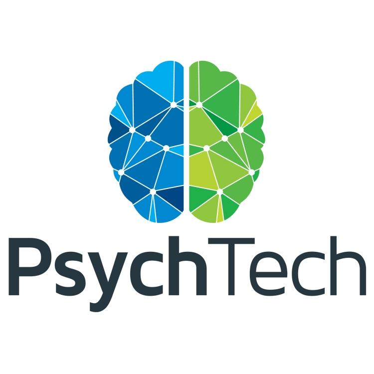 psychtechlogo