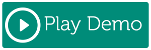 playdemobutton